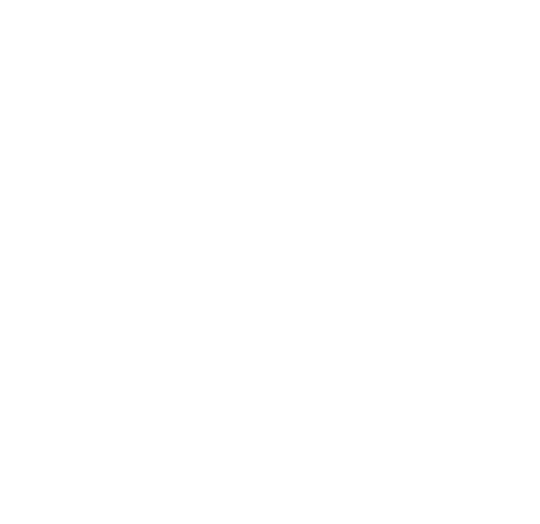 Nesda Cloud Canada data center